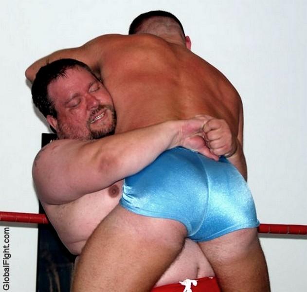 Big bear men, gay videos - tube.