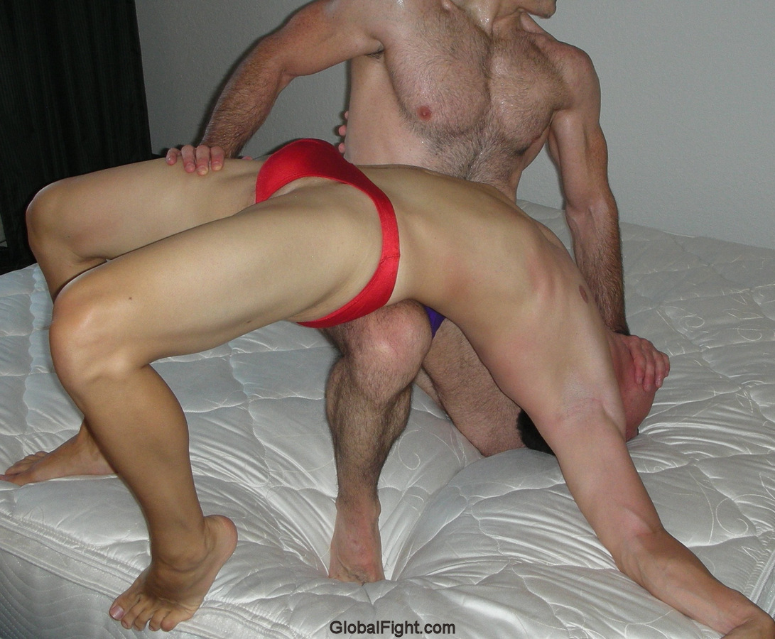 gay webcam sex show bondage