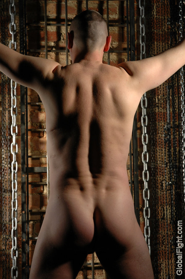 gay sex webcams bdsm