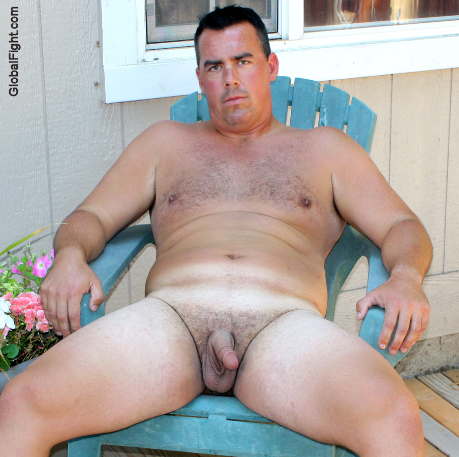 gay musclemen mancams daddybear