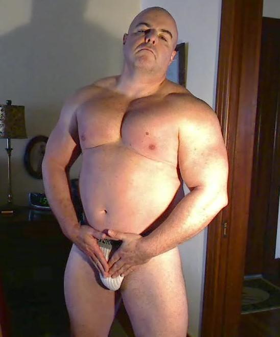 legale-jugendliche-muskuloese-nackte-menschen-nackte-dicke