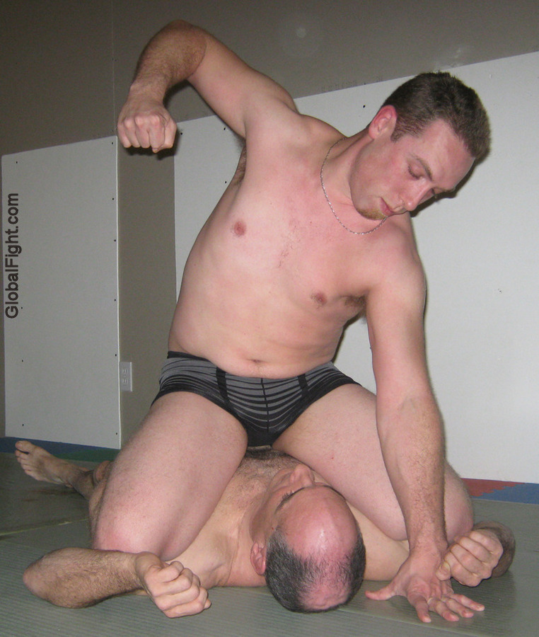 Forced anal tourture slave domination